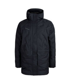 "Herren Daunenjacke ""Photics HS Thermo"""
