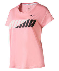 "Damen Trainingsshirt ""Modern Sport Graphic Tee"""