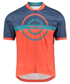"Herren Radtrikot ""Select Escape LTD Jersey"""