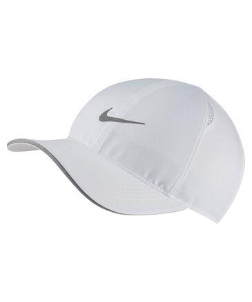 """Nike Sportswear - Herren Schildmütze """"Featherlight"""""""