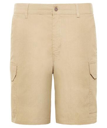 "The North Face - Herren Shorts ""M Junction Short"""