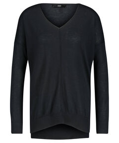 "Damen Pullover ""Carine Weekend"""