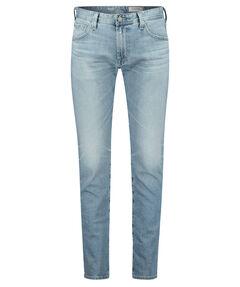 "Herren Jeans ""The Dylan"" Slim Skinny Fit"