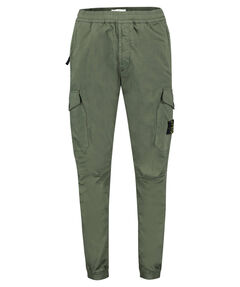 "Herren Cargohose ""Regular Tapered Cargo"""