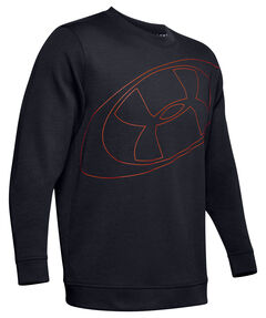 """Herren Sweatshirt """"Unstoppable96 Crew"""""""