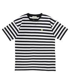 """Damen T-Shirt """"Scotty"""""""