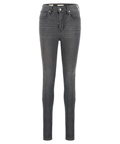 "Damen Jeans ""Mile High"" Super Skinny Fit"