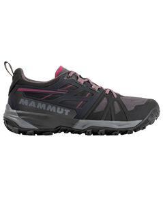 "Damen Trekking- & Wander-Schuh ""Saentis Low"""