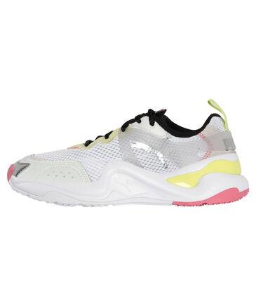 """Puma - Damen Sneakers """"Rise Contrast"""""""