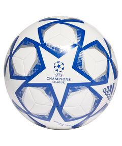 "Fußball ""UCL Finale 20 Club Ball"""