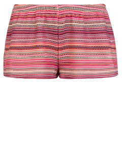 "Damen Strand-Shorts ""Maqua"""