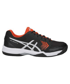 "Herren Tennisschuhe Outdoor ""Gel-Dedicate 5 Clay"""