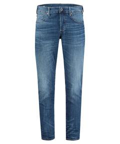 """Herren Jeans """"3301"""" Slim Fit"""