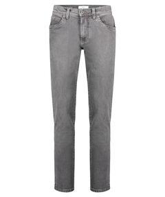 """Herren Jeans """"Cadiz"""""""