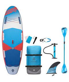 """Paddleboard """"iSUP 300 II"""""""