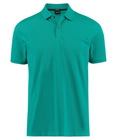"Herren Poloshirt ""Pallas"" Regular Fit Kurzarm"
