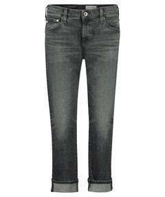 "Damen Jeans ""Ex-Boyfriend"" Slim Fit"