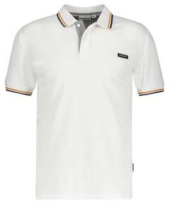 "Herren Poloshirt ""Taly Stripe 4"""
