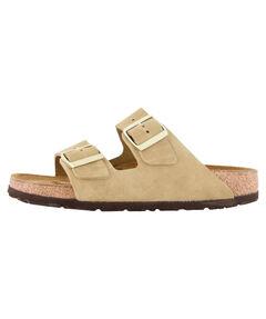 """Damen Sandalen """"Arizona"""" schmale Passform"""