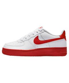 """Jungen Sneaker """"Air Force 1"""""""