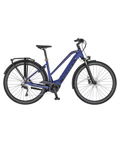 "Damen E-Bike ""Sub Tour eRide 10 Lady"""