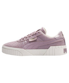 "Damen Sneaker ""Cali"""
