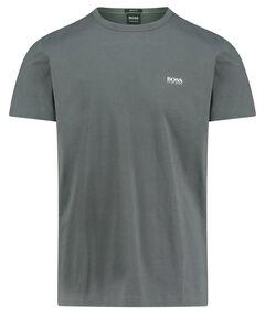 Herren T-Shirt Kurzarm Regular Fit