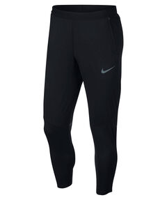 "Herren Lauftights ""Shield Phenom Pant"""