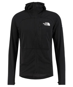 "Herren Powerstretchjacke ""L2 Power Grid LT"""