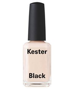 "entspr. 127€/100ml - Inhalt: 15 ml Pflege-Nagellack ""Pastel peach nail polish"""