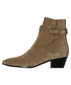 "Damen Stiefelette ""West"""