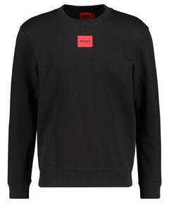 """Herren Sweatshirt """"Diragol212"""""""