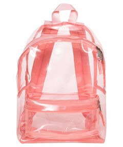 "Damen Rucksack ""Orbit XS Pink Film"""