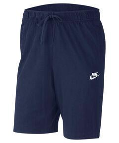 """Herren Shorts """"Club"""""""