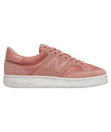 new balance - Damen Sneaker