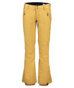 "Damen Skihose ""Cabin"" Slim Fit"