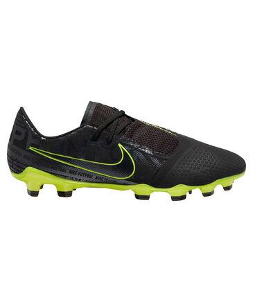 """Nike - Herren Fußballschuhe Rasen """"Phantom Venom Pro FG"""""""