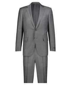 "Herren Anzug ""Trofeo Grey"" zweiteilig"