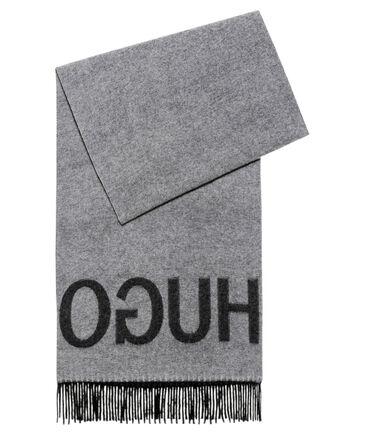HUGO - Damen Schal