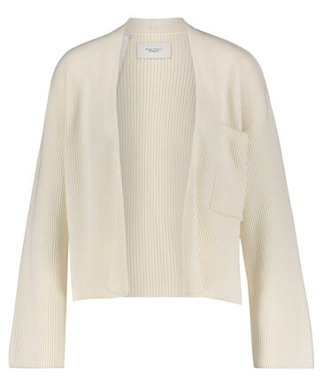 Marc O'Polo Pure - Damen Cardigan