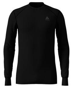 """Herren Shirt """"Active Originals Warm"""" Langarm"""