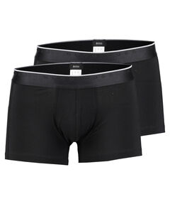 "Herren Boxershorts ""Premium Cotton Stretch"""