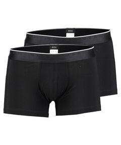 """Herren Boxershorts """"Premium Cotton Stretch"""""""