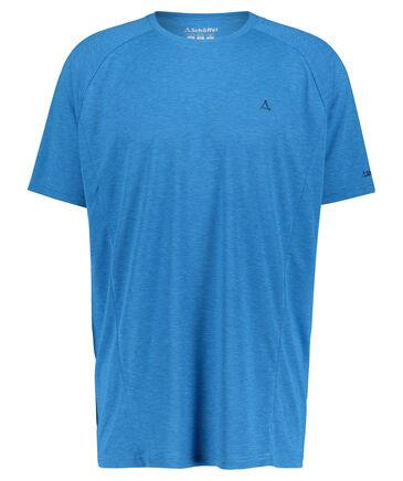 """Schöffel - Herren T-Shirt """"Boise2"""""""