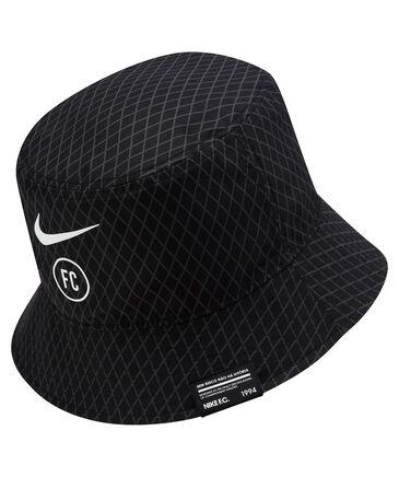 "Nike - Bucket Hat ""F.C."""