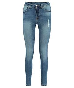 "Damen Jeans ""Erin High Waist Skinny G67"" Skinny Fit"