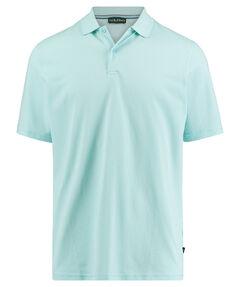 "Herren Poloshirt ""The Vilamoura Short Sleeve Polo"" Kurzarm"