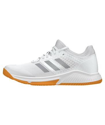 """adidas Performance - Damen Badmintonschuhe """"Court Team Bounce"""""""
