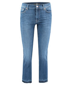"""Damen Jeans """"Cropped Boot"""""""