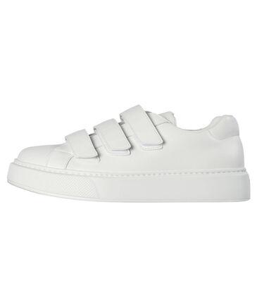 """Prada - Herren Sneaker """"Street 80s"""""""